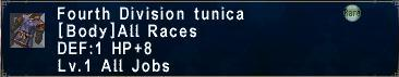 http://images3.wikia.nocookie.net/ffxi/images/8/8a/Fourth_Division_tunica.jpg
