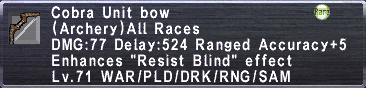 http://images3.wikia.nocookie.net/ffxi/images/9/92/Cobra_Unit_Bow.PNG