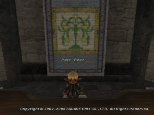http://images3.wikia.nocookie.net/ffxi/images/a/ad/Patt-Pott.jpg