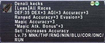 http://images3.wikia.nocookie.net/ffxi/images/d/da/DenaliKecks.png