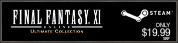 355px-FINAL_FANTASY_XI_ULTIMATE_COLLECTI