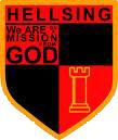 Hellsing_Organization.png