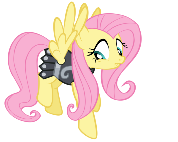 600px-Fluttershy_for_bluesir.png