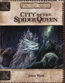 230px-City_of_the_Spider_Queen.jpg