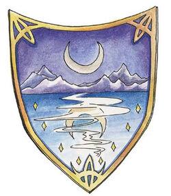 Calendario Faerun.Forgotten Realms Calendar Community Forums Script