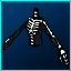 Image:Skeleton Shirt.png