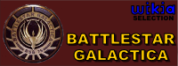 SPOTLIGHT-Galactica-fr.png
