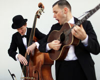 200px-Two-man-gentleman-band2.jpg