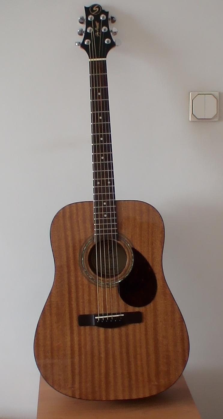 http://images3.wikia.nocookie.net/gitara/pl/images/2/21/AkustykSamick.jpg