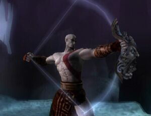 Typhon's Bane