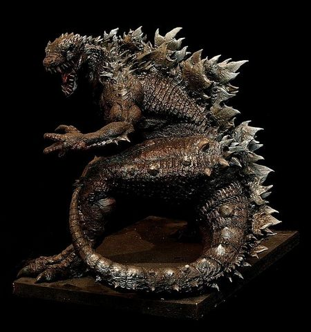 http://images3.wikia.nocookie.net/godzilla/images/4/47/Godzilla2.jpg