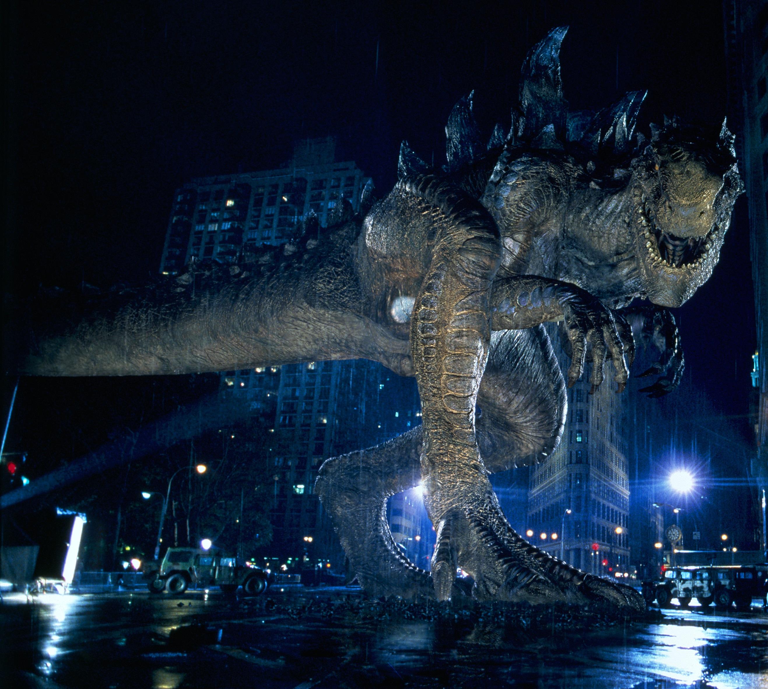 http://images3.wikia.nocookie.net/godzilla/images/d/d3/Godzilla98.jpg