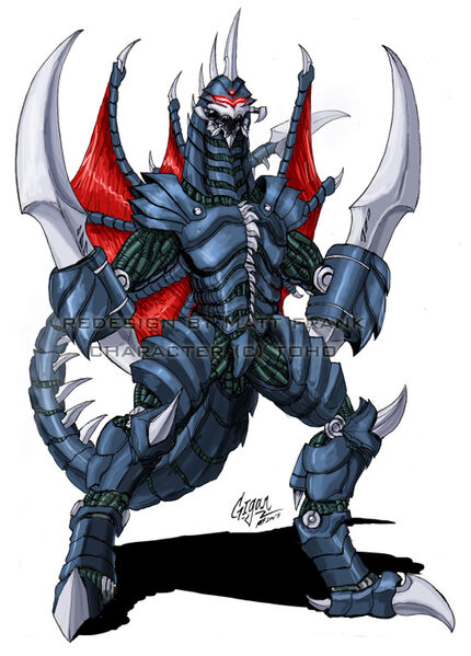 http://images3.wikia.nocookie.net/godzilla/images/thumb/8/84/Gigan_Neo.jpg/430px-Gigan_Neo.jpg