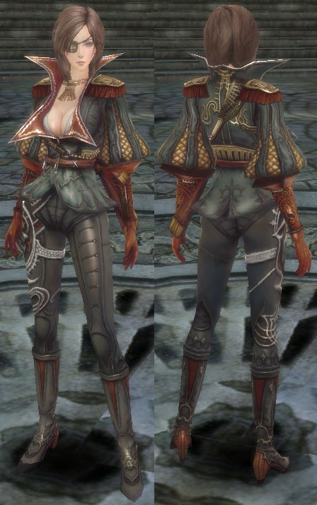NPC's Costumes Adelina_002