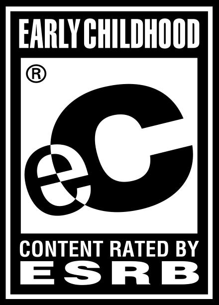 File:ESRB EC.png