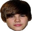 JustinBieberWikiEmotion.png
