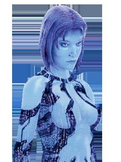 Image:Cortana-H3.png