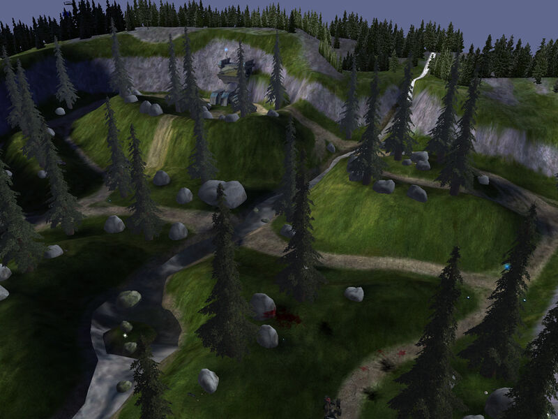 Image:Halo Combat Evolved-Timberland.jpg