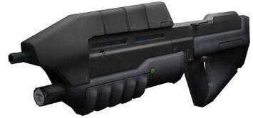 specs for Assault Rifles 355px-MA5B
