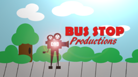 Bus Stop Productions One