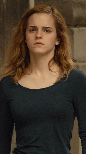 Club de Fans se Emma Watson - Página 3 Hermione_ministrybreakin