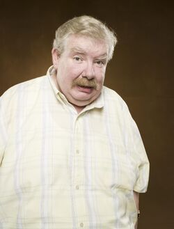 250px-Vernon_Dursley_(Promo_pic_from_Order_of_the_Phoenix_movie).jpg