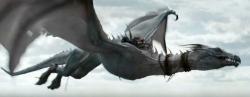 250px-Gringotts_dragon.jpg