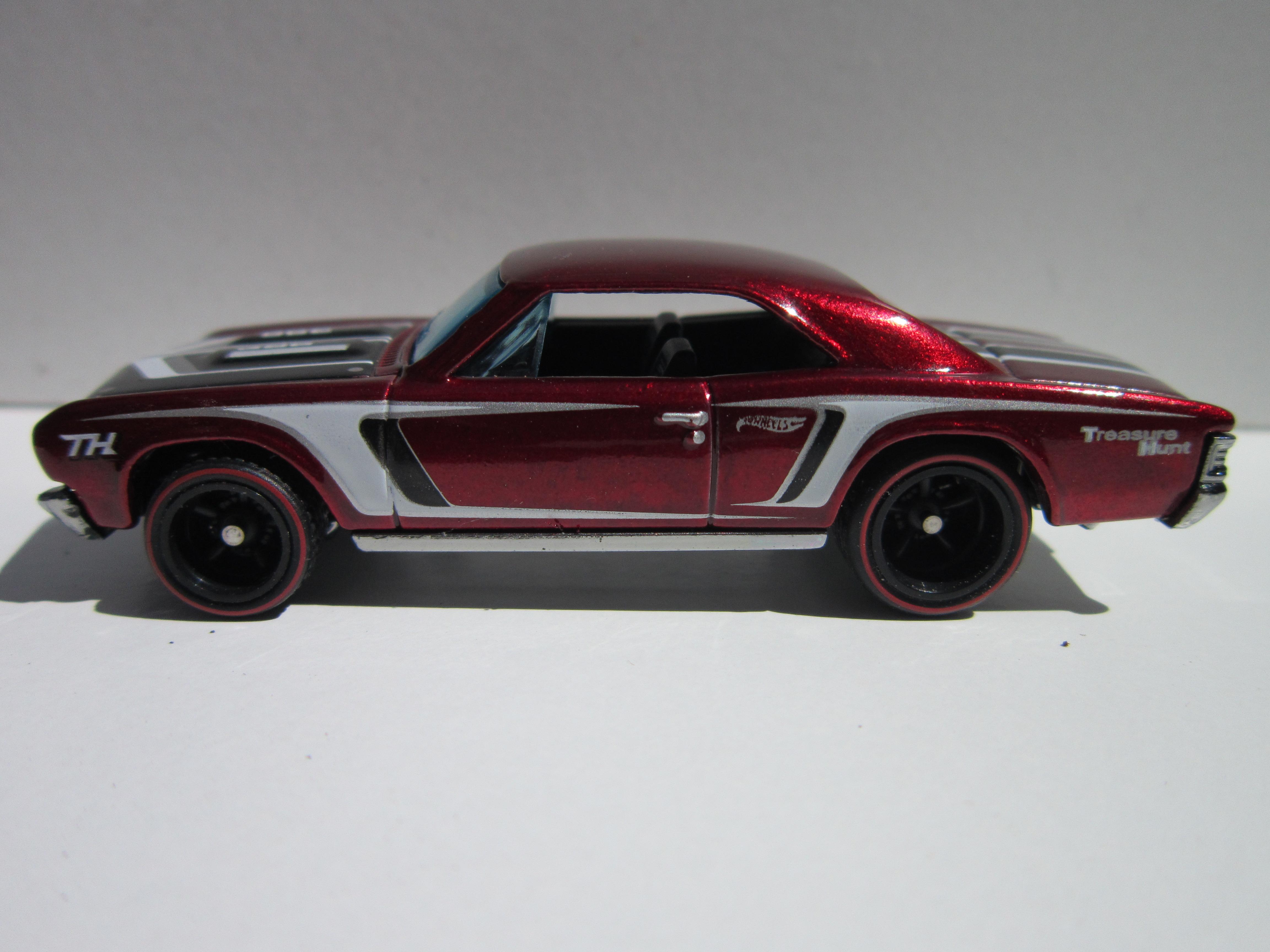 Mis Hot Wheels 2012... IMG_0187