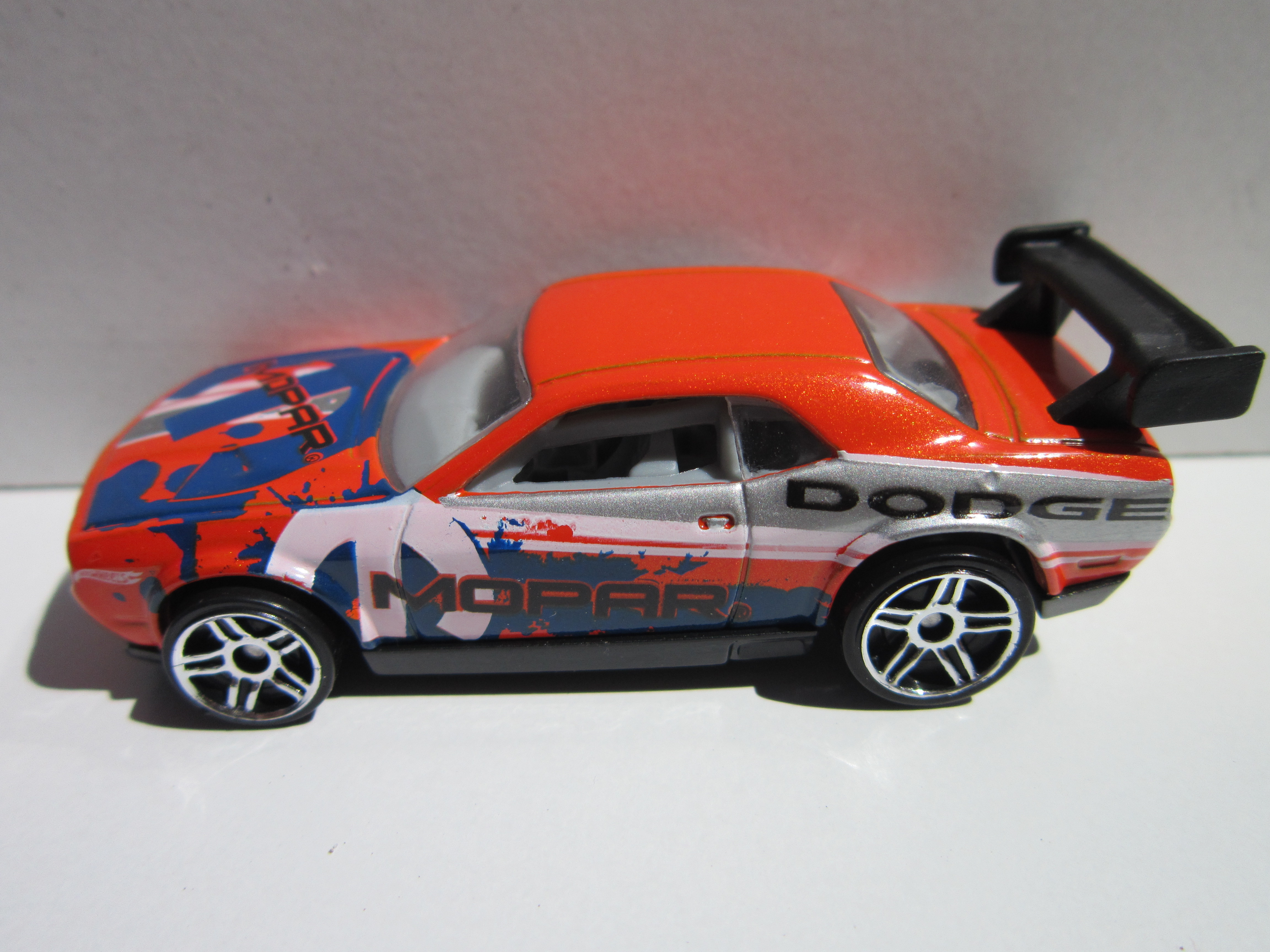 Mis Hot Wheels 2012... IMG_0175