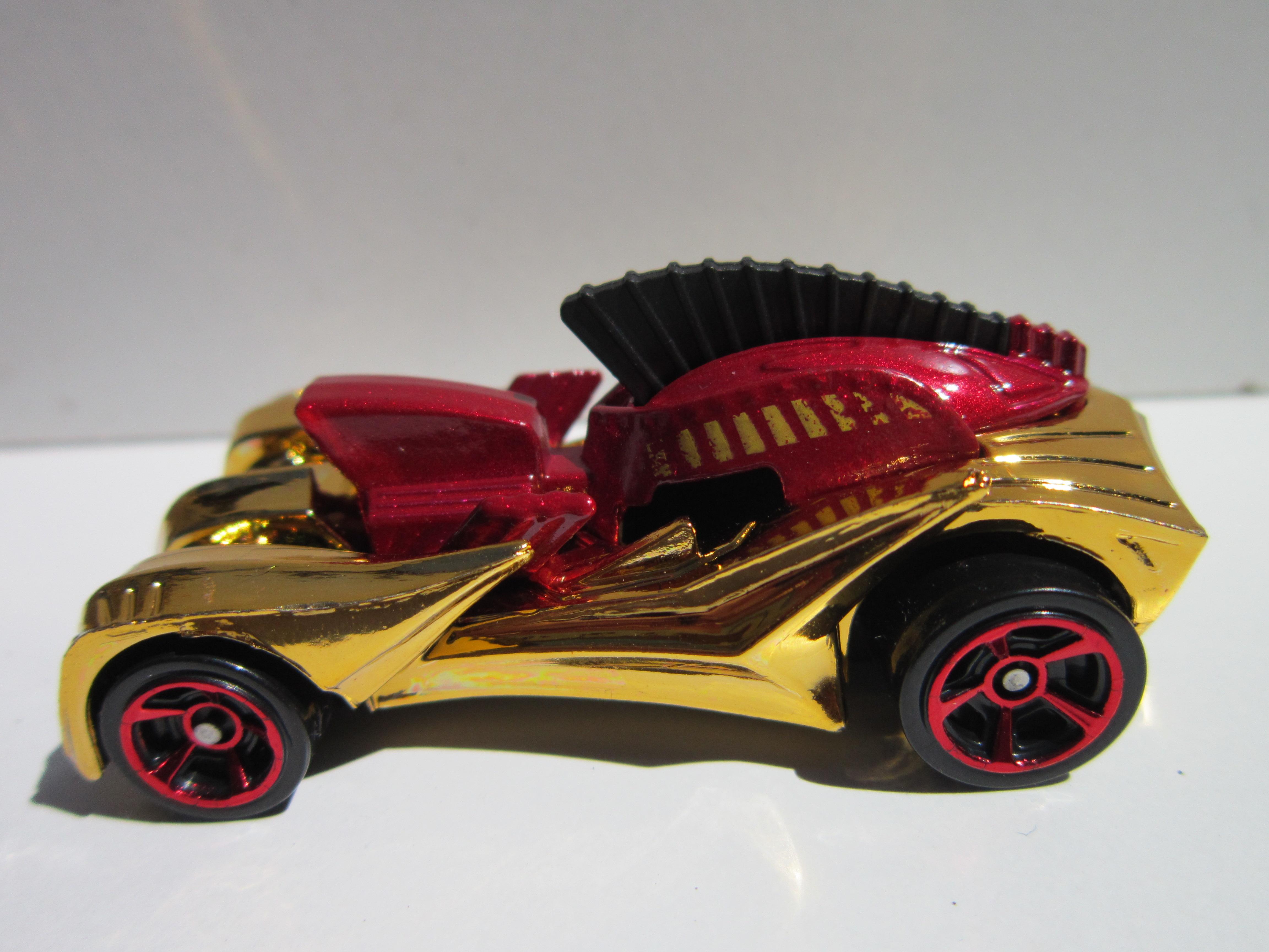 Mis Hot Wheels 2012... IMG_0178