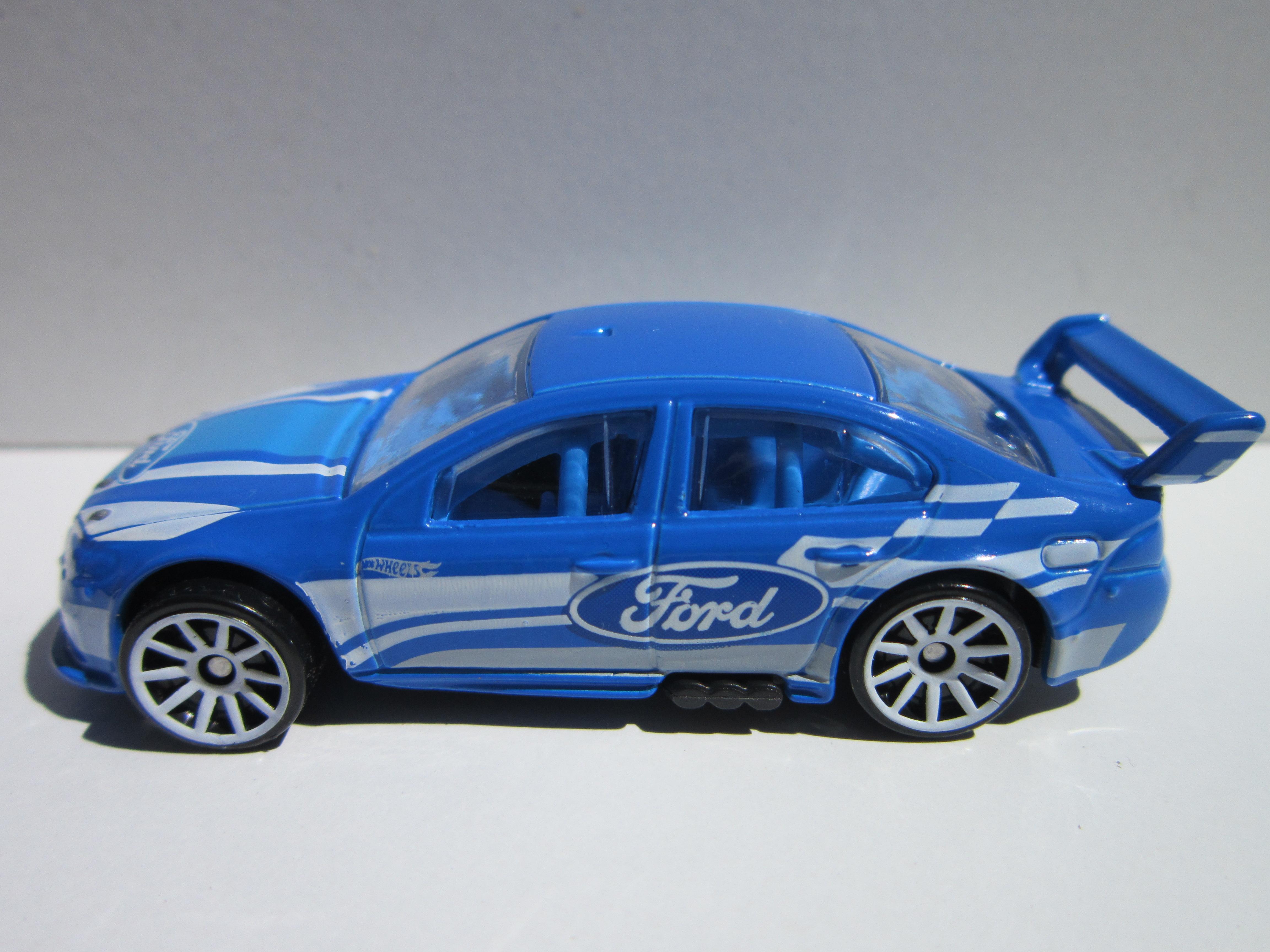 Mis Hot Wheels 2012... IMG_0174