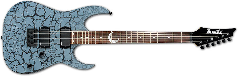Are The Ibanez GIO Series Really That Bad?   SevenString.org