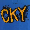 Cky_icon.png