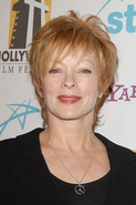 Frances-Fisher-6