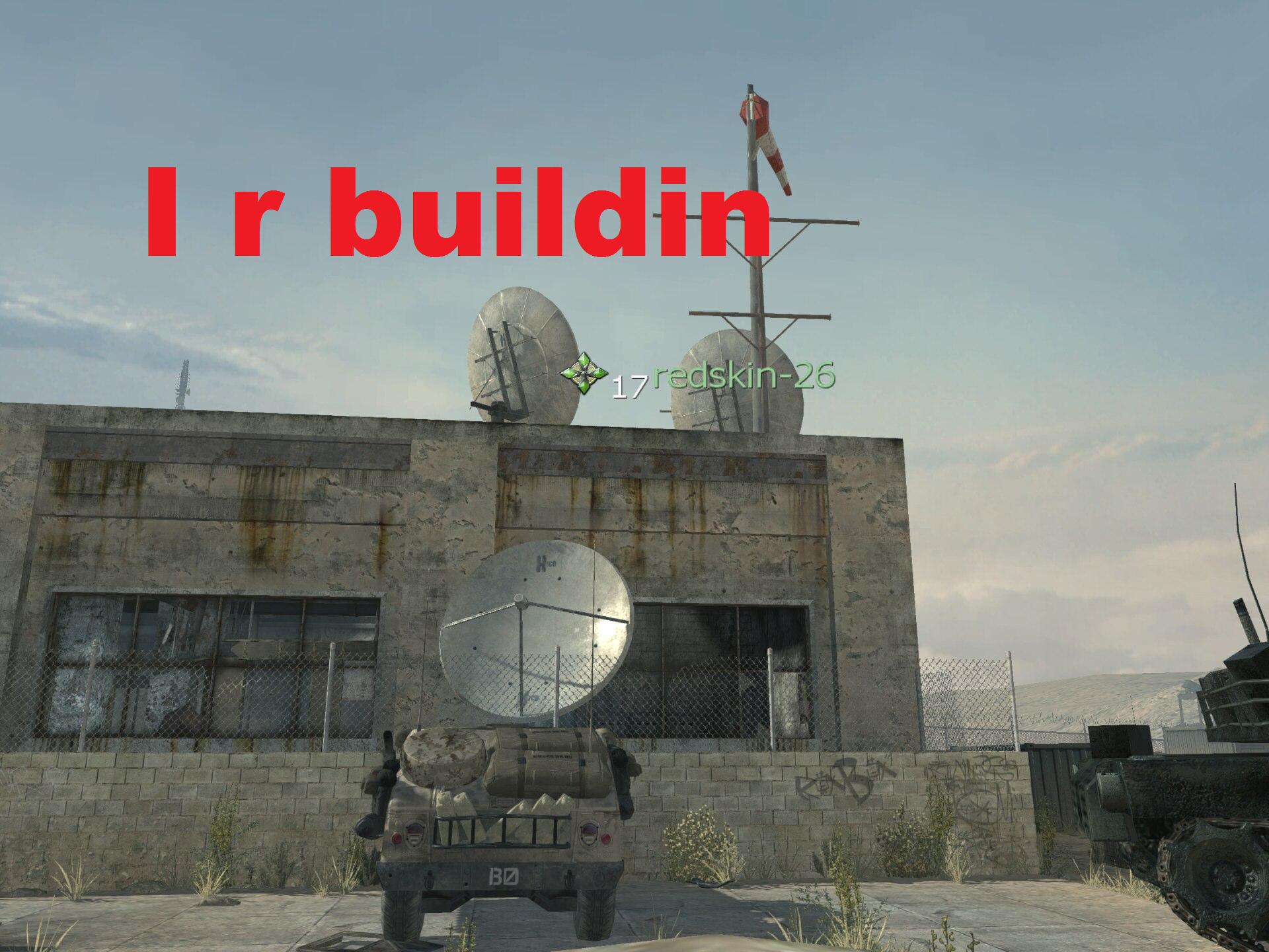I_r_buildin.png