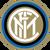 http://images3.wikia.nocookie.net/juventus/pl/images/thumb/8/8e/Logo_inter_mediolan.png/50px-Logo_inter_mediolan.png