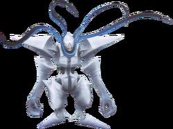 Liste des Monstres 250px-Armure_Astrale