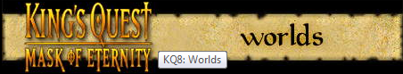 KQ8worlds.png