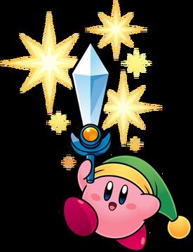 The Kirby Misadventures 275px-Sword2