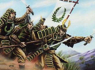 Torneo Storyline: La Guardia de la Emperatriz (03/01/10) - Página 2 Imperial_Legion