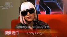 8-15-09 Message to fans of China 001