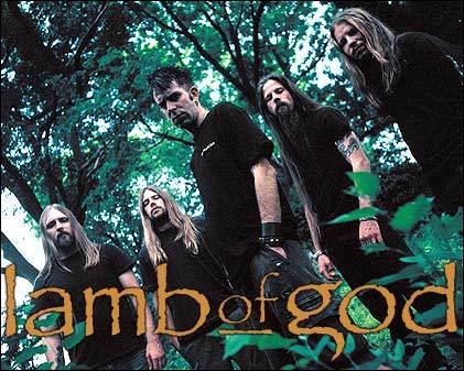 http://images3.wikia.nocookie.net/lambofgod/images/0/04/Lamb-of-god.jpg