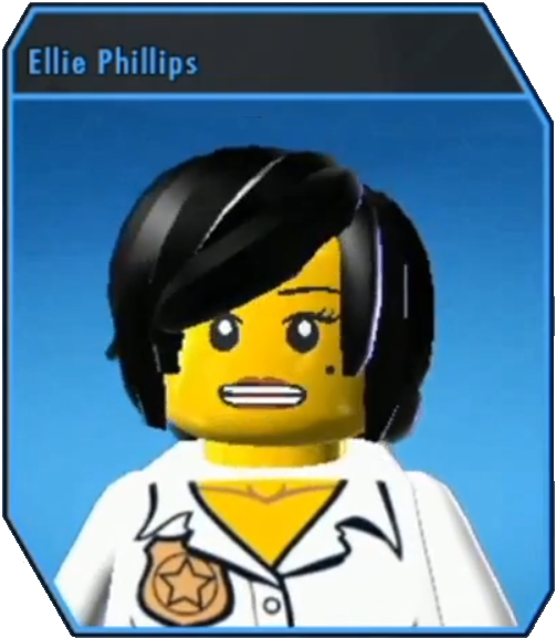 Ellie_Phillips.png