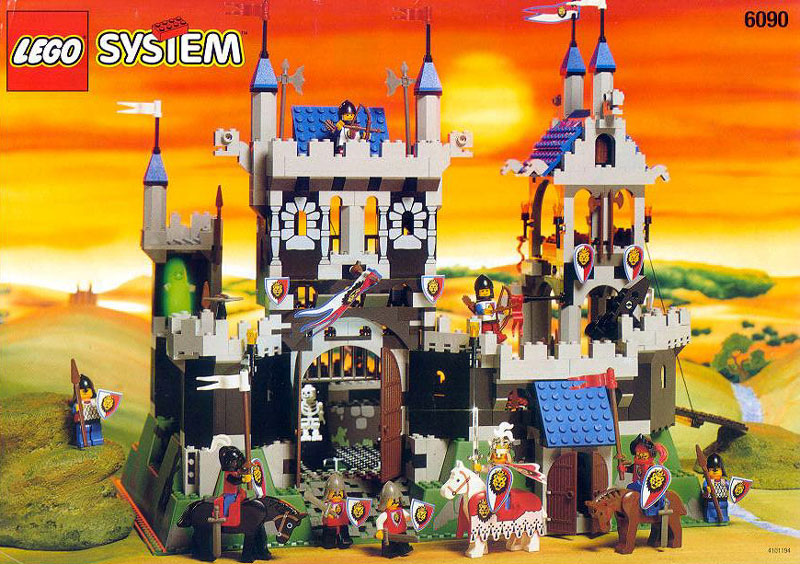 File:6090 Royal Knight's Castle.jpg