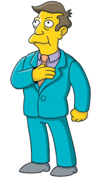 200px-Seymour_Skinner.png