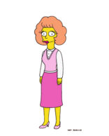 156px-Maude_Flanders.png