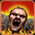 Image:Distracting Flame-icon.png