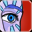 Image:Essence of Winter-icon.png