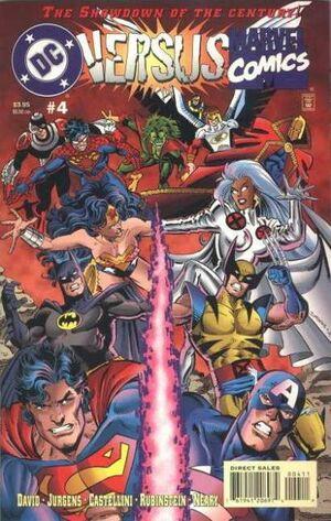 http://images3.wikia.nocookie.net/marvel_dc/images/thumb/3/3a/DC_Versus_Marvel_4.jpg/300px-DC_Versus_Marvel_4.jpg