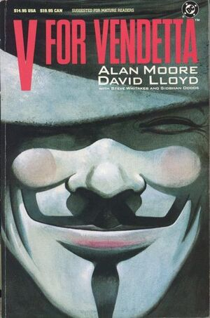300px-V_for_Vendetta_trade_paperback.jpg